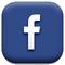 Chefshälsan på Facebook