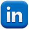 CIRO på Linkedin