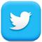 CIRO på Twitter