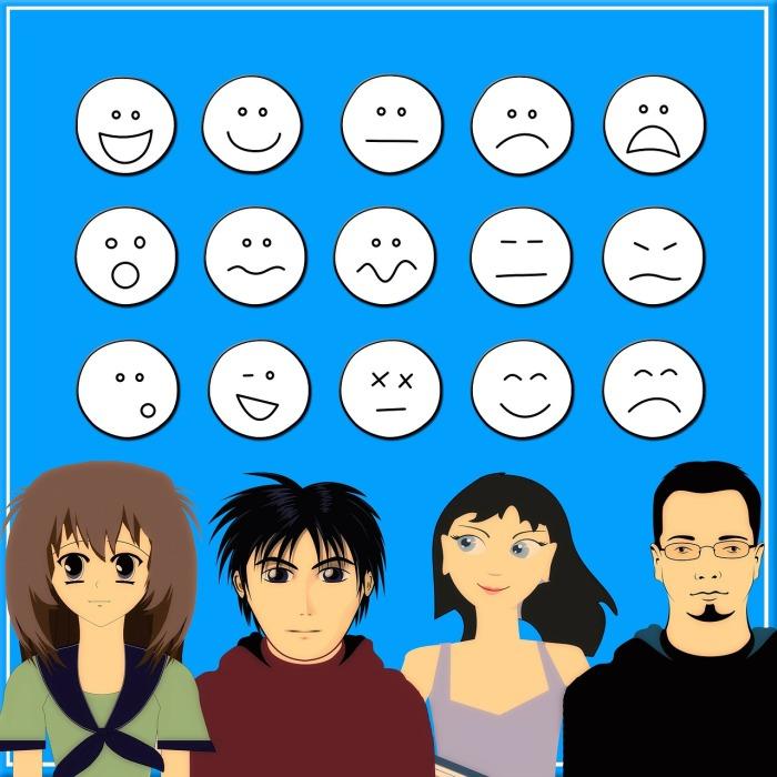 emotions-245453_1280
