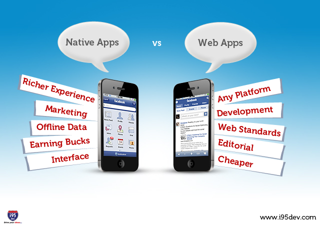 Native-apps-vs-Mobile-web-apps